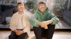 Disclosure return and are ready to dance with their third album 'Energy'