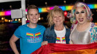 Pride in Peel reveal lineup of special events for IDAHoBIT week