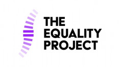 The Equality Project seek proposals for Better Together 2021 conference