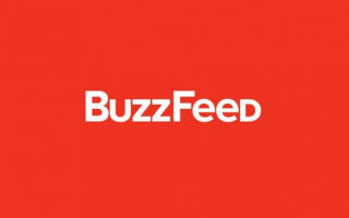 Buzzfeed cut Australian and UK editorial teams