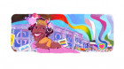 Google Doodle honours trans pioneer and LGBTIQ+ hero Marsha P. Johnson
