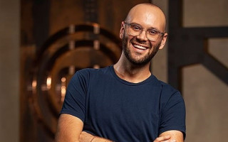MasterChef: Reece says Reynold should be forgiven for past comments