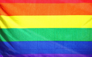 City of Armadale faces complaints over Pride flag