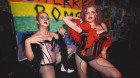 Alternative queer party Cherry Bomb is ready to blow this Friday