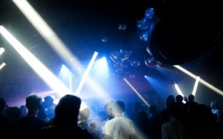 Connections Nightclub announces reconciliation plan in development