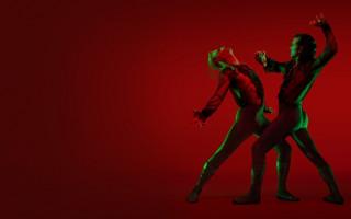 WA Ballet's bloody brilliant production of 'Dracula' rises again