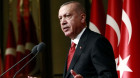 Turkey's President vilifies LGBTIQ+ community in public speech