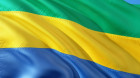 Gabon parliament votes to decriminalise homosexuality