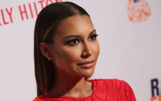 Naya Rivera's family release heartbreaking statement