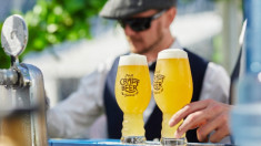 The Perth Craft Beer Festival returns to Claremont this September