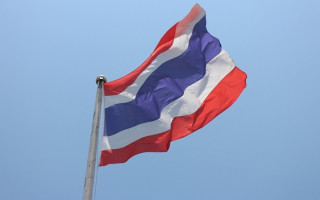 Thailand to recognise same-gender unions, calls for full marriage equality