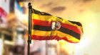LGBTIQ+ Ugandans bring legal fight to authorities after alleged torture
