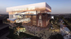 WA's new museum is ready to open with a festival of celebration
