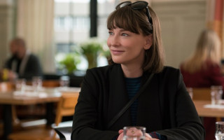 Review | Cate Blanchett stars in 'Where'd You Go, Bernadette'