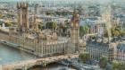 British man jailed for life over terrorist plot on London Pride