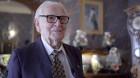 Fashion icon Pierre Cardin dies in France aged 98