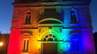 Albany Pride ready to party with festive fortnight of celebrations