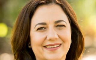 Conversion therapy survivors seek Premier's pledge to strengthen ban