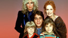 80s sitcom 'Who's The Boss?' is making a return