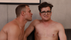 Binge view the whole series of 'Ding Dong I'm Gay'