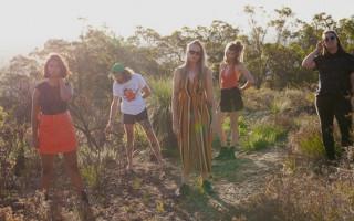 RTRFM's Fremantle Winter Music Festival is happening this Spring