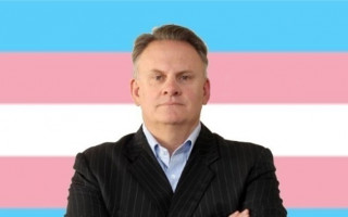 Uniting Network completely rejects Mark Latham's gender bill