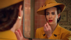 Sarah Paulson gives new life to an iconic character in 'Ratched'