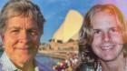 'Australian Story' explores campaign that sought justice for Scott Johnson
