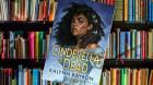 Bibliophile | 'Cinderella is Dead' by Kalynn Bayron