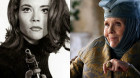 Dame Diana Rigg, star of stage and screen, dies aged 82