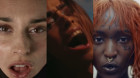 New French sounds with Yelle, Bilal and Lous and The Yakuza