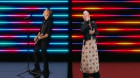 Pink teams up with Keith Urban for 'One Too Many'