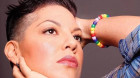 'Grey's Anatomy' star Sara Ramirez comes out as non-binary