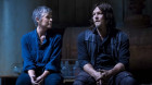 TV series 'The Walking Dead' will come to a halt with Season 11