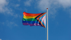 ACON support calls for judicial inquiry into historical gay & trans hate crimes