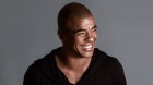 Superstar DJ Erick Morillo found dead at his Miami home