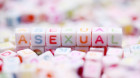 Out for Australia's next event explores the world of asexuality