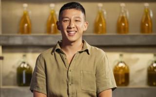Brendan Pang shares his secrets in PrideFEST dumpling masterclass