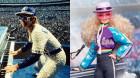 Mattel releases limited edition Barbie styled after Elton John