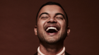 Guy Sebastian announces T.R.U.T.H. national tour for 2021