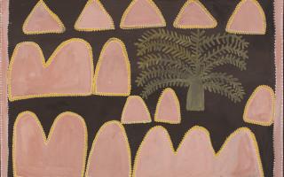Art Gallery of WA are ready to celebrate NAIDOC week