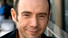 Timothy Ray Brown, the Berlin Patient, has died aged 54