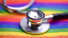 National LGBTI Health Alliance: Invisible & forgotten in Budget 2020