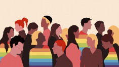 Victorian organisations adopt Embracing Equality Charter to combat discrimination