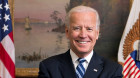 Joe Biden issues a Presidential Proclamation on Trans Day of Visibility