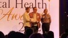 OUTinPerth wins WA Mental Health Award for news media