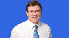 Alan Tudge: Protections for teachers are an attack on Christian schools