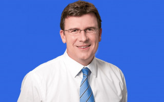 Minister Alan Tudge accused of hypocrisy after admitting affair