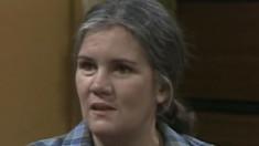 'Prisoner' actor Betty Bobbitt gravely ill after suffering a stroke