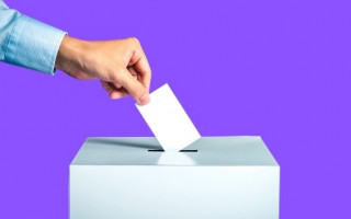 State Election 2021: Rainbow Futures WA want to hear from you